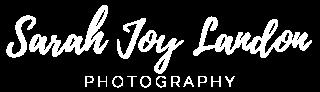 Sarah Joy Landon | Destination Wedding Photographer | UK, Italy & Worldwide